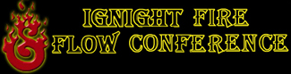 IgNight-SoCal-Fire-Flow-Conference